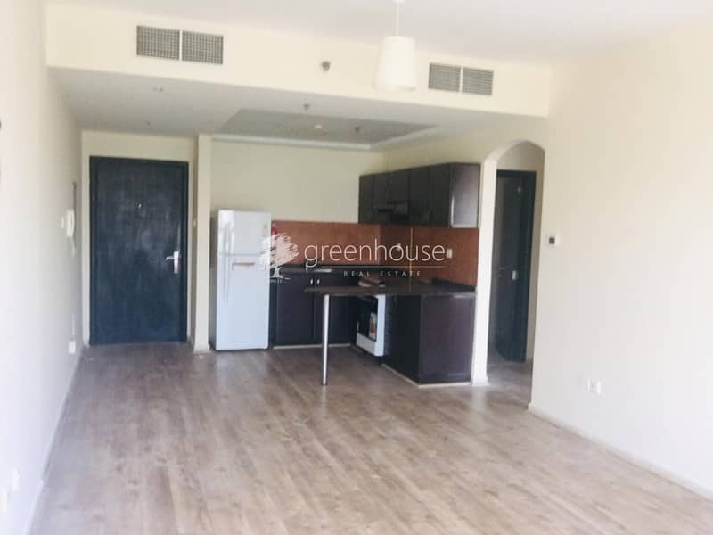 2 Mid-Floor Studio   Affordable Price   Diamond View II