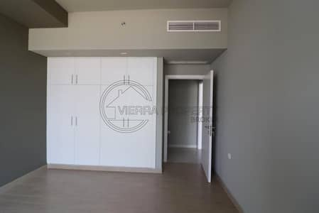 2 Bedroom Flat for Rent in Dubai Silicon Oasis, Dubai - Modern With branded Kitchen Goods Huge balcony 2BR