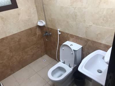 شقة 1 غرفة نوم للايجار في الرميلة، عجمان - شقة في الرميلة 1 غرف 30000 درهم - 4348636