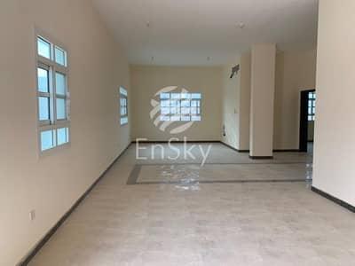 5 Bedroom Villa for Sale in Shakhbout City (Khalifa City B), Abu Dhabi - Huge Land Plot