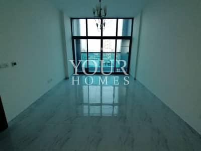 شقة 1 غرفة نوم للايجار في قرية جميرا الدائرية، دبي - Unique Layouts | Best Possible Rent