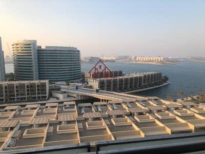 1 Bedroom Apartment for Rent in Al Raha Beach, Abu Dhabi - 1