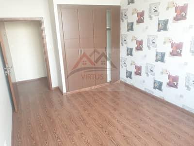 فلیٹ 2 غرفة نوم للايجار في وسط مدينة دبي، دبي - Good Price|Upgraded 2 bedroom|Burj Al Nujoom