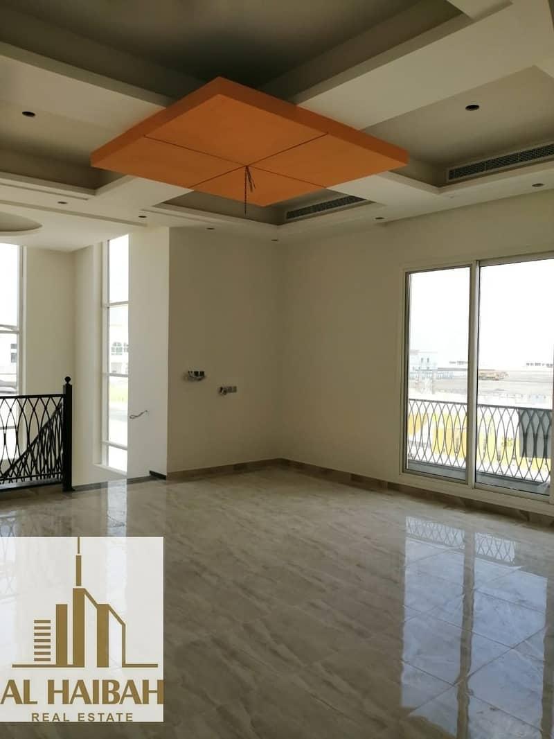 2 For sale Villa in Alhoshi in Sharjah