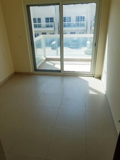فیلا 3 غرفة نوم للايجار في المدينة العالمية، دبي - فیلا في قرية ورسان المدينة العالمية 3 غرف 75000 درهم - 4348721