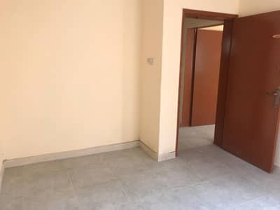 3 Bedroom Flat for Rent in Al Rashidiya, Ajman - 3 bhk flat for rent bachelor G 1 building