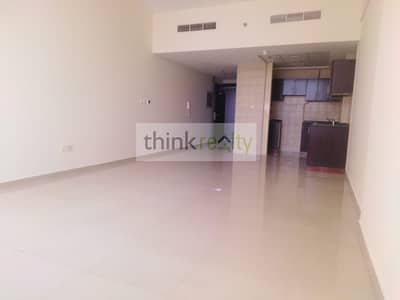 Studio for Sale in Dubai Sports City, Dubai - Attractive Price Studio AED 380