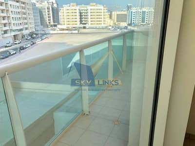 Studio for Rent in Al Barsha, Dubai - Specious Ready To Move Studio Next Sharaf DG Metro