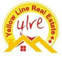 Yellow Line Real Estate