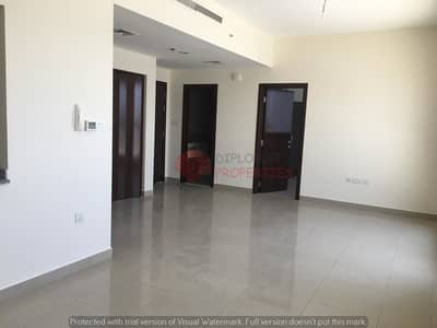 فلیٹ 1 غرفة نوم للايجار في قرية جميرا الدائرية، دبي - 2