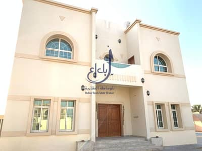 5 Bedroom Villa for Rent in Al Mizhar, Dubai - 5 BED ROOM INDEPENDENT VILLA WITH PRIVATE SEEMING POOL