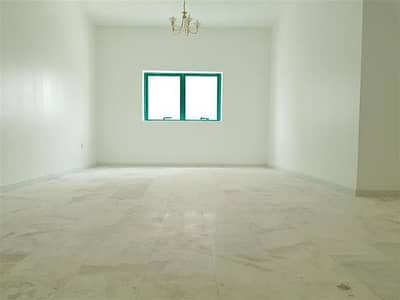 3 Bedroom Flat for Rent in Al Taawun, Sharjah - hot offer 3bhk rent 36k with 2month free