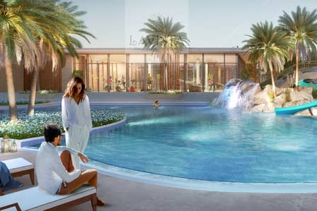 3 Bedroom Townhouse for Sale in Arabian Ranches 3, Dubai - 20 mins Downtown | Pay in 5 years | BY EMAAR PROPERTIES