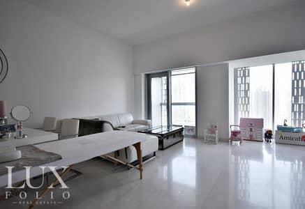 شقة 2 غرفة نوم للايجار في دبي مارينا، دبي - Dubai Marina Specialist | Best 2 Bedroom In The Building