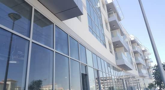 فلیٹ 1 غرفة نوم للايجار في مثلث قرية الجميرا (JVT)، دبي - 13 Months Contract 1 Bhk JVT BQ2 residency+facilities