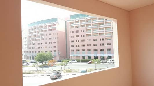 Studio for Rent in Discovery Gardens, Dubai - Hot Offer ! 1 Month Free, with Balcony, DG