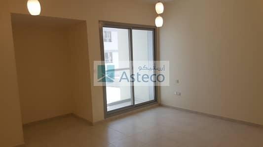 استوديو  للايجار في مثلث قرية الجميرا (JVT)، دبي - Up to 12 payments |Balcony | Community view
