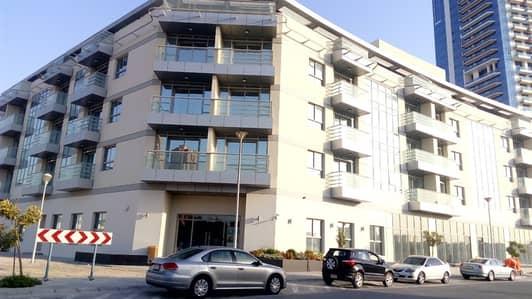 شقة 1 غرفة نوم للايجار في مثلث قرية الجميرا (JVT)، دبي - AED 42000  / Monthly Direct Debit / 1 Bedroom
