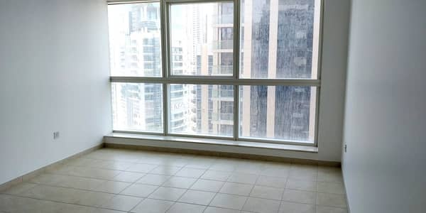 3 Bedroom Flat for Rent in Dubai Marina, Dubai - 6 Weeks rent free promotion. Multiple units