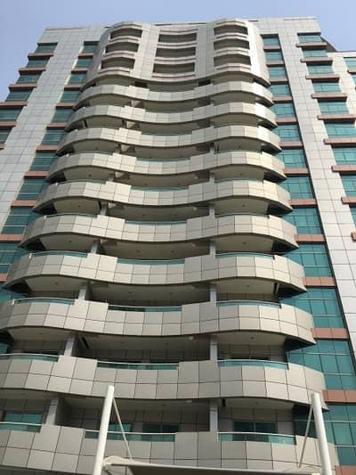 2 Bedroom Flat for Rent in Barsha Heights (Tecom), Dubai - Spacious 2BR in Arabian Oryx w/ 1 Month Free