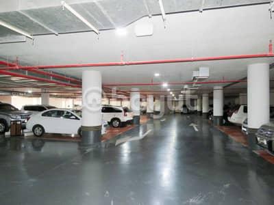 مکتب  للايجار في المنطقة الصناعية، الشارقة - مکتب في المنطقة الصناعية 15 المنطقة الصناعية 34000 درهم - 4079583
