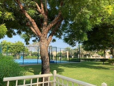 6 Bedroom Villa for Sale in The Meadows, Dubai - Big Size Plot   Park View   Type 8   Meadows 6