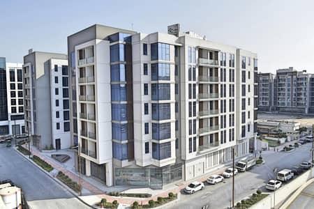3 Bedroom Flat for Rent in Al Mina, Dubai - Spacious 3 BHK+Maid Apartment