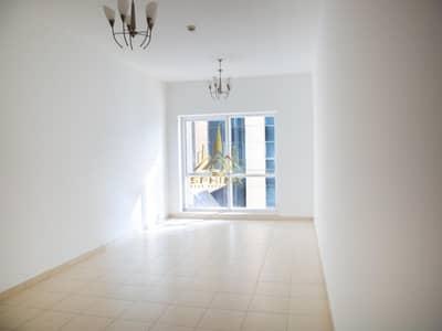 شقة 2 غرفة نوم للايجار في شارع الشيخ زايد، دبي - Largest Layout and Size