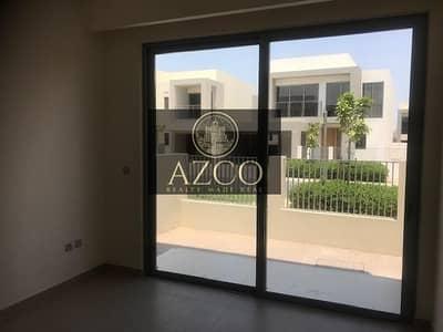 فیلا 3 غرفة نوم للبيع في دبي هيلز استيت، دبي - RESALE - SIDRA - SINGLE ROW - READY VILLA