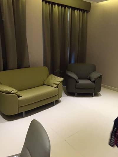 2 Bedroom Flat for Sale in Downtown Dubai, Dubai - Stunningly furnished 2BR+Maids|Burj Khalifa View