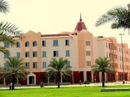Building for Sale in International City, Dubai - Full Residential Building Available for sale