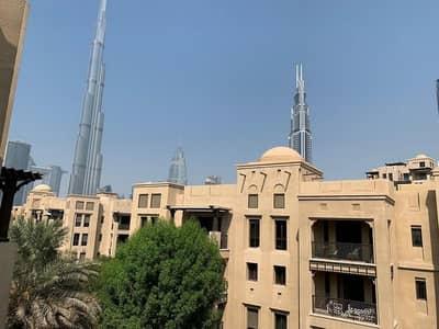 فلیٹ 3 غرفة نوم للبيع في المدينة القديمة، دبي - Best price in the market - 3 Beds plus Maids Apt