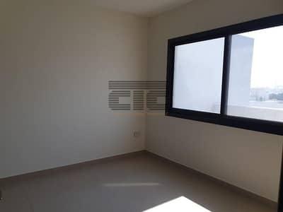 فلیٹ 2 غرفة نوم للايجار في قرية جميرا الدائرية، دبي - AMAZING 2 BHK FOR RENT IN La Riviera
