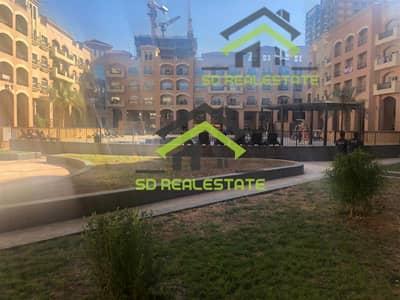 شقة 3 غرفة نوم للايجار في قرية جميرا الدائرية، دبي - Duplex 3BHK Apartment  in JVC for Rent  AED100K