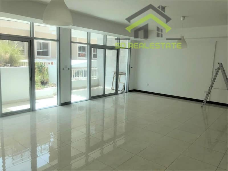 2 Hot Deal 1 Month Free 3 Bedroom Penthouse in JVC