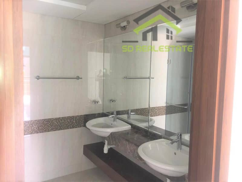 14 Hot Deal 1 Month Free 3 Bedroom Penthouse in JVC