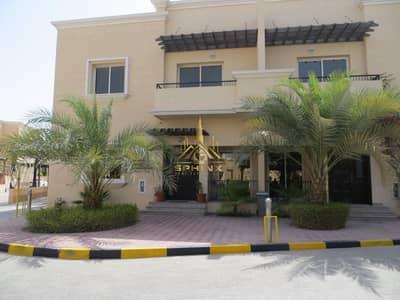 فیلا 5 غرفة نوم للايجار في البرشاء، دبي - Family Living 5-BR + maid villa, at  Al Barsha 1