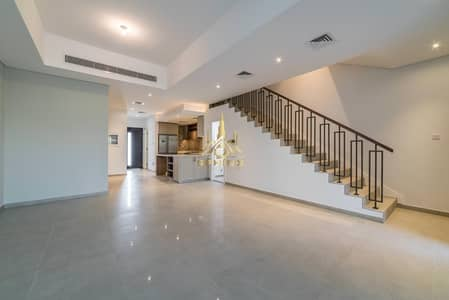 4 Bedroom Townhouse for Sale in Jumeirah Village Circle (JVC), Dubai - Great Offer 4BR En Suite Townhouse