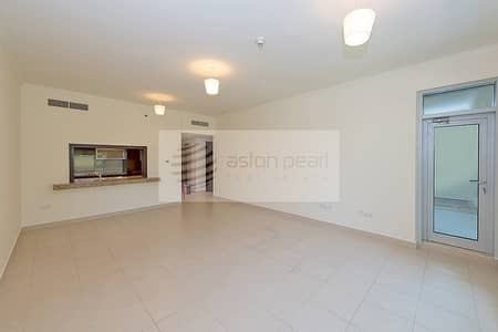 1 Bedroom Apartment for Rent in Downtown Dubai, Dubai - Amazing 1 BR Podium Apartment | For Rent