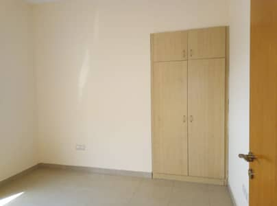 2 Bedroom Apartment for Rent in Muwaileh, Sharjah - Most Economical Offer! 2BHK Only in 26K with 2WR/Balcony/Wardrobe/Central Ac in Muwaileh Sharjah