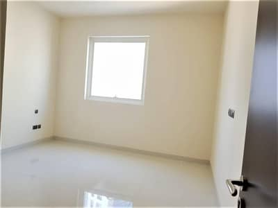 شقة 2 غرفة نوم للايجار في دانة أبوظبي، أبوظبي - 2 BR + Maids Room in Saraya Tower Danet Abu Dhabi