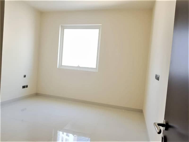 2 BR + Maids Room in Saraya Tower Danet Abu Dhabi