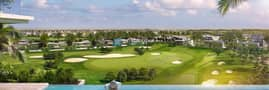 13 Best Price Plot With Amazing Golf Course Views