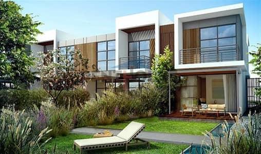 3 Bedroom Villa for Sale in Dubailand, Dubai - 8 mins Academic city| 0% Agency FEES|20 mins Downtown|