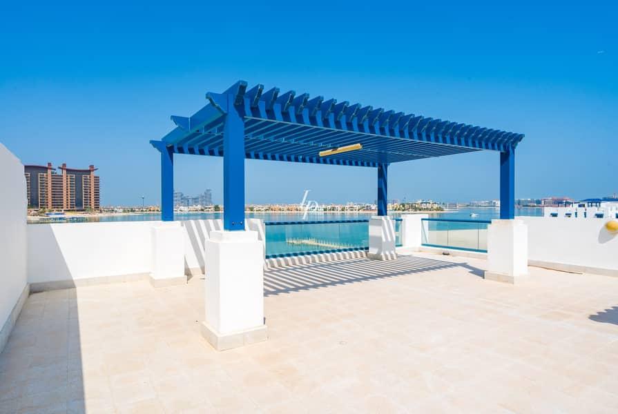 30 Amazing Royal Atlantis Views|Directly On The Beach