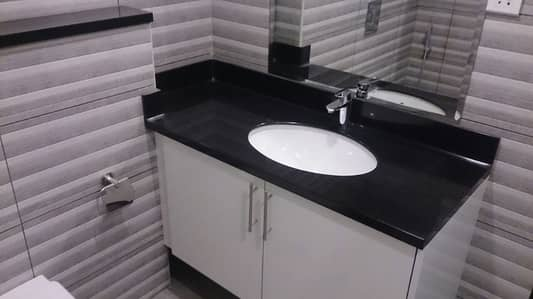 Studio for Sale in Jumeirah Village Triangle (JVT), Dubai - Studio for sale in JVT only 20% Down payment and take your key!