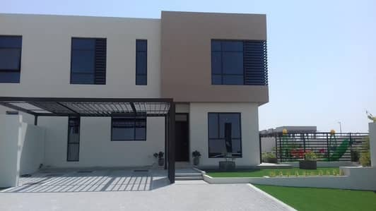 2 Bedroom Villa for Sale in Al Suyoh, Sharjah - Villas for sale in Sharjah in Al-Suyuh area starts 899