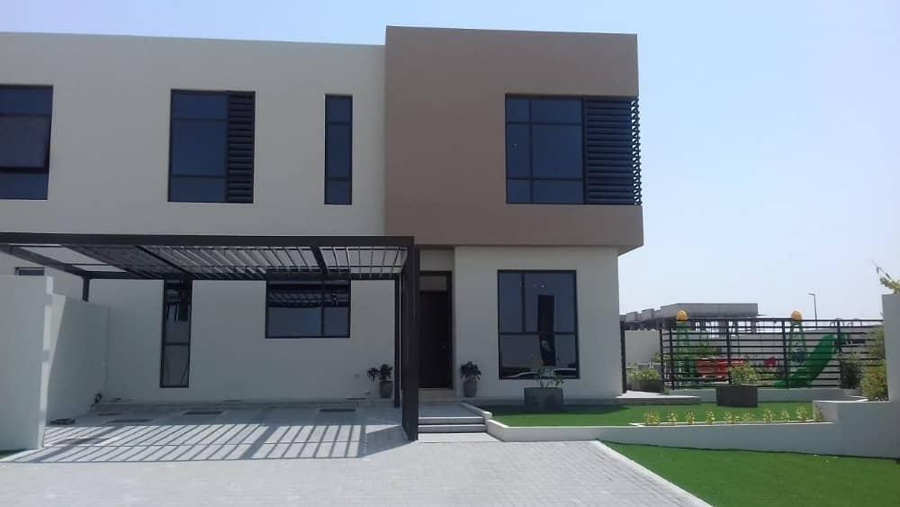 Villas for sale in Sharjah in Al-Suyuh area starts 899