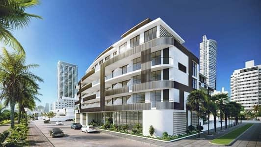 استوديو  للبيع في قرية جميرا الدائرية، دبي - Luxury Studio| Price Aed 447