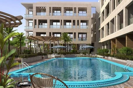 2 Bedroom Apartment for Sale in Arjan, Dubai - LOWEST PRICE | Stylish 2 BR | 4 Year Post Handover P P